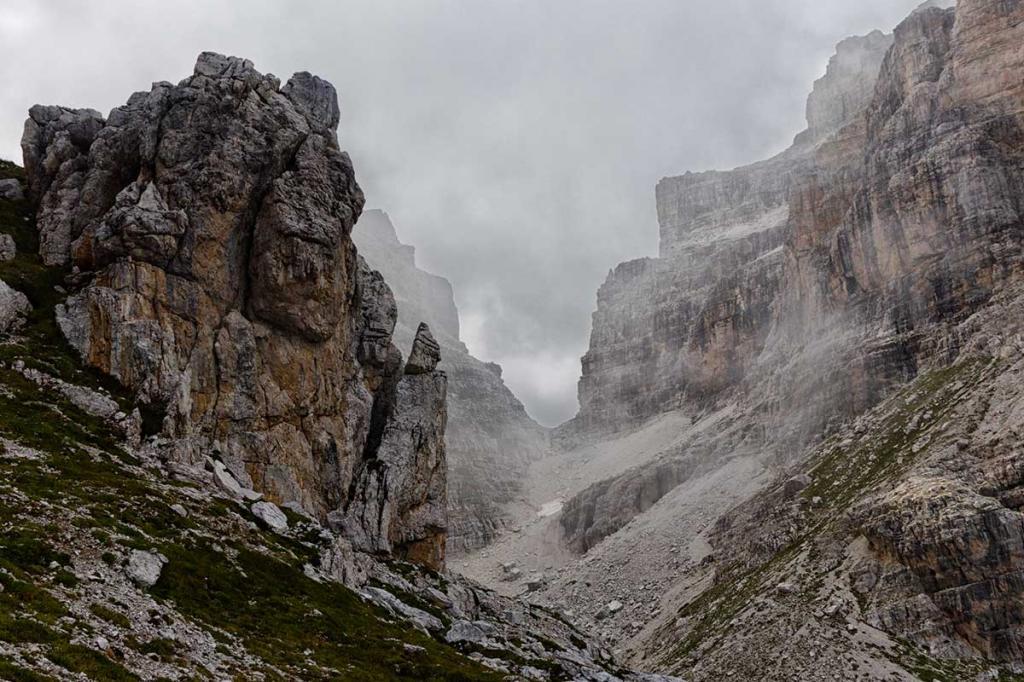 Se-piove-in-montagna Chalet-Fogajard-Madonna-di-Campiglio3