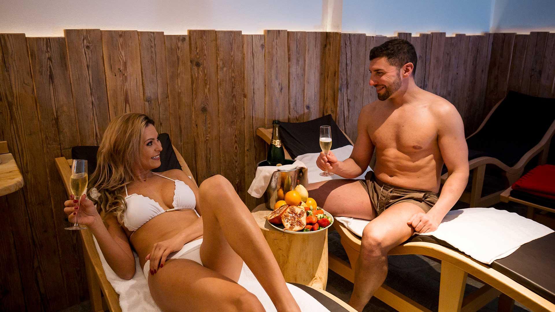 Chalet-con-centro-benessere-Madonna-di-Campiglio Chalet-Fogajard Vacanza-relax-Trentino1