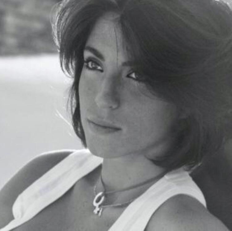 Cecilia Fraccaroli